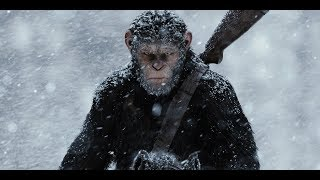 www.bbc.co.uk/markkermode I love the new Planet Of The Apes films but some people are saying the originals are rubbish - they are wrong and here's why...