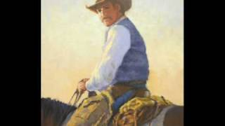 <b>Don Williams</b>  Lord I Hope This Day Is Good