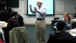 Ses 1-6 | MIT 16.660 Introduction To Lean Six Sigma Methods, January (IAP) 2008