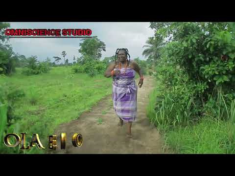 Trailer . Anger Of Immortals/olaedo