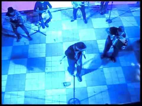 Los Tengo de Payasos - En Vivo - Silvestre Dangond (Video)