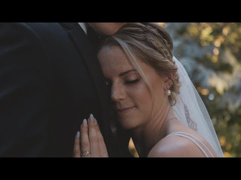 Elissa & Christopher   Wedding Film