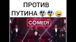 28 мар 2017 ... Up next. Сокуров против Путина. Скандальная речь на вручении кинопремии n