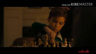 Nonton Movie Clip   Pawn Sacrifice Fischer Starting Chess Training Best Scene Full Hd   Film Subtitle Indonesia Streaming Movie Download