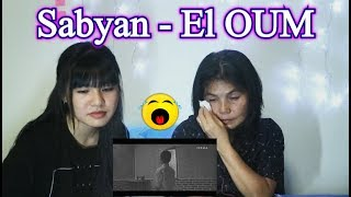 Video Introducing my mum to Sabyan - El OUM (prepare tissues) MP3, 3GP, MP4, WEBM, AVI, FLV Februari 2019