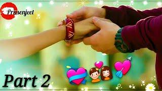 Download Video Sweet 😙 Sa 💏 Pyaar😍 Part 2 videos by Prasenjeet meshram MP3 3GP MP4