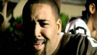 Westside Connection Feat. Knoc-Turn'Al - Lights Out