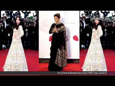 Aishwarya Rai Bachchan and Frieda Pinto to join Be