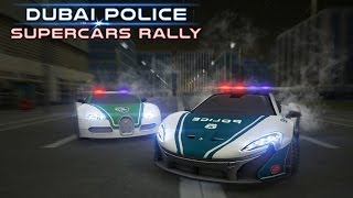 SUBSCRIBE TO MY CHANNEL -http://www.youtube.com/user/androidwheels?sub_confirmation=1 Being in the police force is one of the toughest jobs in the world. The...