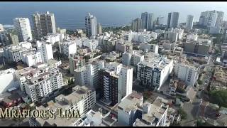 Lima Peru  city images : Perú - Lima - 2016 - from the air - Vol. 3