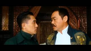 Nonton The Great Magician Part1 2  Film Subtitle Indonesia Streaming Movie Download