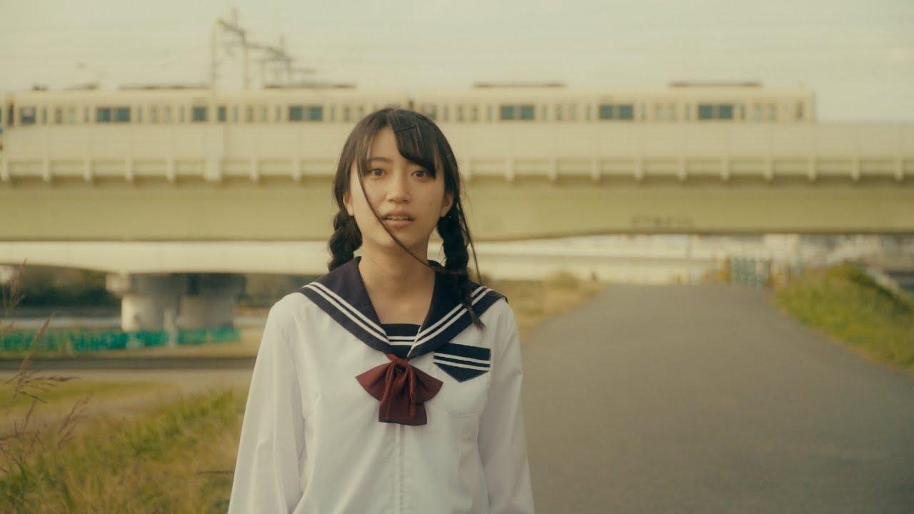 LUNCH-Ki-RATT - ラブ♡JUNKYU