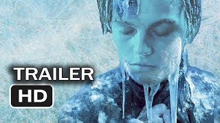 Video Titanic 2 - Jack's Back (2019 Trailer Remastered) MP3, 3GP, MP4, WEBM, AVI, FLV Mei 2018