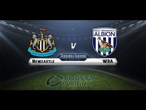 Newcastle v WBA Soccer Betting Preview 2013