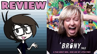 Nonton Review   A Brony Tale Film Subtitle Indonesia Streaming Movie Download