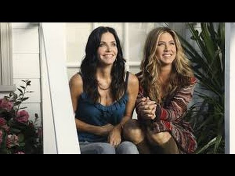 Cougar Town S 6 Ep 6  The Wrong Thing to Do