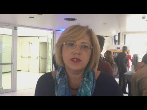 Κορίνα Κρέτσου: Αύξηση κοινοτικών κονδυλίων για την Ελλάδα στη νέα προγραμματική περίοδο 2021-2027