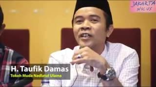 Video Ahok Bukan Penista Agama Menurut Ahli Agama Ini MP3, 3GP, MP4, WEBM, AVI, FLV Juli 2017