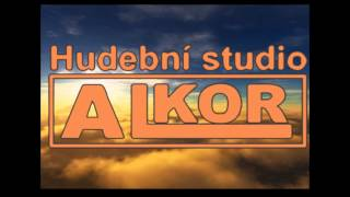 Video Alkor - videologo