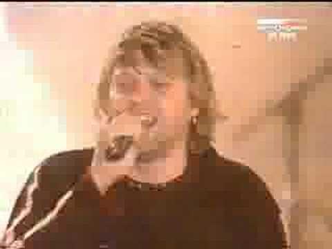 Tekst piosenki IRA - Mój kraj po polsku