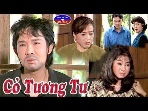Cai Luong Co Tuong Tu - Thời lượng: 2:59:27.