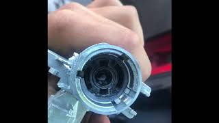 Nonton 2011 Vw Jetta Ignition Switch Replacement Film Subtitle Indonesia Streaming Movie Download