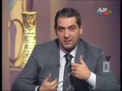 SƏADƏT AzTV - Bulemiya 1