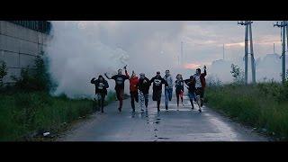 Hakingi - Take It Away (official music video)