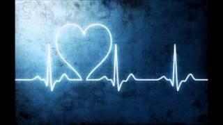 Video Heartbeat [Nicky Romero Edit] (Savagez Trap Mix) MP3, 3GP, MP4, WEBM, AVI, FLV Juli 2018