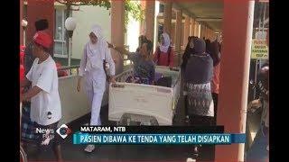 Video Gempa Susulan Kembali Guncang Lombok, Pasien Rumah Sakit Diamankan ke Tenda - iNews Pagi 10/08 MP3, 3GP, MP4, WEBM, AVI, FLV Oktober 2018