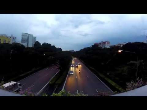 Транзит через сингапур без визы. подробности. китайский квартал в сингапуре.