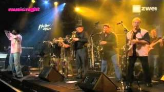 Tower Of Power - ♫ What Is Hip