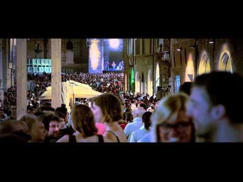 Regione Umbria Brand, una terra ricca di tempo - Umbria Jazz