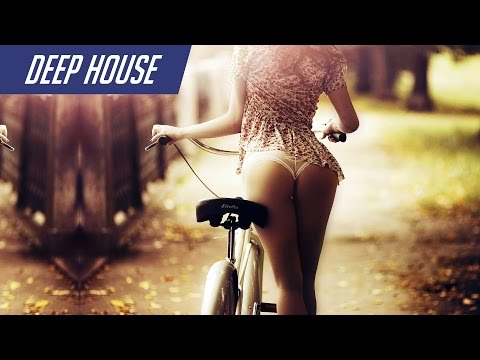 Video Best Vocal Deep House Mix 2015.  Vol 10 download in MP3, 3GP, MP4, WEBM, AVI, FLV January 2017