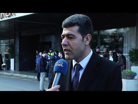 Οι προσδοκίες των Κούρδων για την Συρία