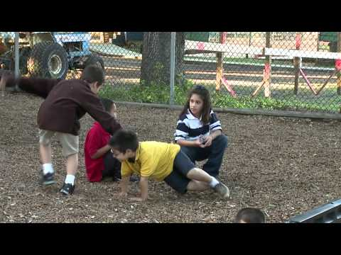 Boys & Girls Clubs Of Miami-Dade 2011 Video