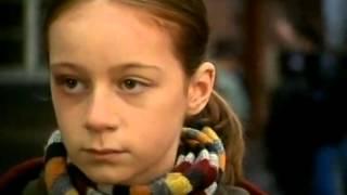Szégyen (Schande) magyar feliratos tvfilm