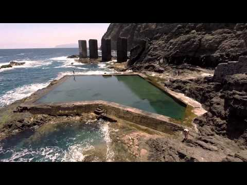 La Gomera Feel Unique - Tourism Spot