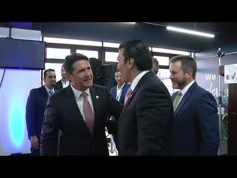 Creen e invierten en Guatemala