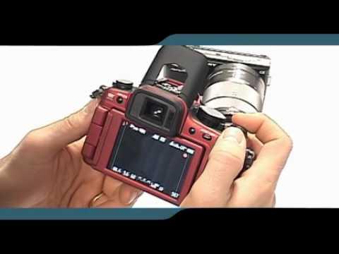 Appareils photo numériques hybride - Guide d'achat