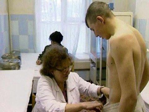 Водительская медкомиссия в ЕС. Как я прошел медицину в Варшаве, Польша. (№55)