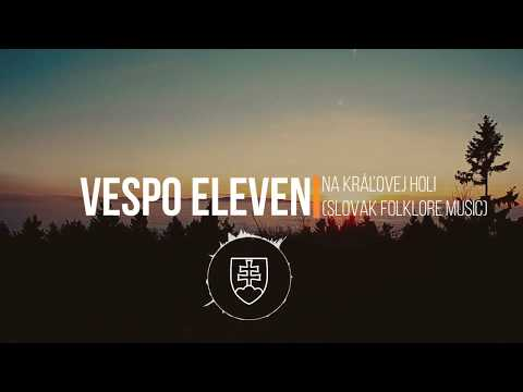 Youtube Video 4rL8HupuO58