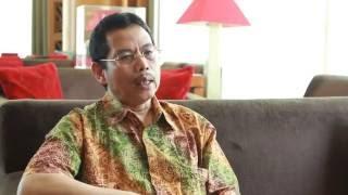 Tentang PERKI Surabaya