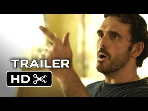 Sunlight Jr. Official Trailer #1 (2013) – Matt Dillon, Naomi Watts Movie HD