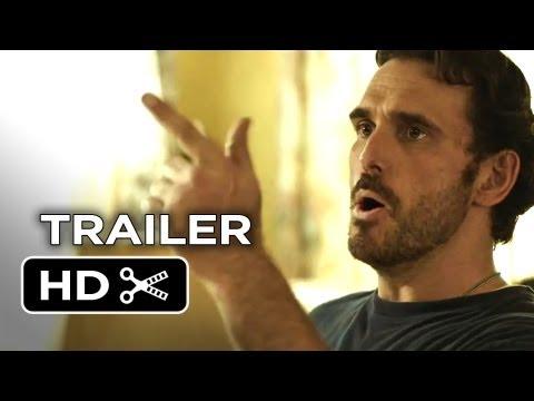 Sunlight Jr. Official Trailer #1 (2013) – Matt Dillon, Naomi Watts Movie HD
