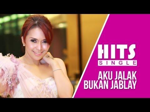 Miranty Dewi - Aku Jalak Bukan Jablay | Official Video