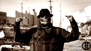 #1 Public Enemy   eBeatz   Old School/Boom Bap rap beat   Free Use