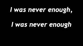 James Arthur - Emotional Terrorist (Lyrics On Screen)