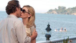 Blue Jasmine Película Completa en Español Latino