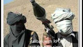 Nonton Taliban Defeated Film Subtitle Indonesia Streaming Movie Download